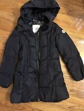 42576fa08 Size 10 Moncler Clothing (Sizes 4 & Up) for Girls for sale | eBay