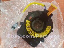 For  Kia 2010-2013 Cerato Forte Contact Assy Clock Spring 93490-2M500 Genuine