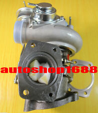 TD04L VOLVO V70 R C70 850 T5 2.3L 2319CCM bevel flange 240HP turbo turbocharger