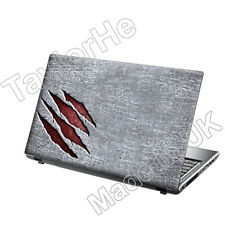 "15.6"" TaylorHe Laptop Vinyl Skin Sticker Decal Protection Cover 944"