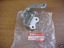 Suzuki GSXR1100 GSXR750 NOS Prop Stand Bracket