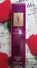Elle Energising Body Lotion 6.6 fl. oz. by Yves Saint Laurent. NIB