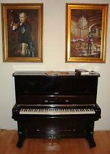 STEINWAY & SONS Klavier Konzertpiano Piano Pianofort Pianino Bösendorfer