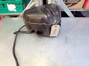 Yamaha Thundercat YZF600R Airbox Air box and filter TC15