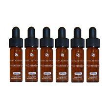 SkinCeuticals Phloretin CF Serum Travel Sample Sizes (6 bottles)- Fresh shipment
