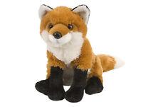 Red Fox Plush Toy Cuddlekins NEW Wild Republic Medium 30cm/12inches
