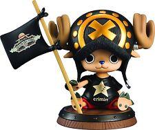 *NEW* One Piece: Tony Tony Chopper Crimin Shibuya Edition P.O.P. Figure