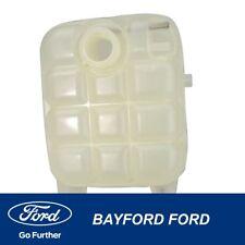 GENUINE FORD FALCON BA BF COOLANT SUPPLY TANK 5.4 V8 DOHC EFI 32V