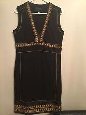 Roberto Cavalli dress size48