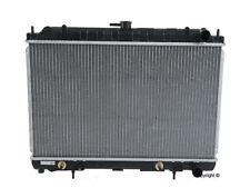Radiator-KoyoRad WD EXPRESS 115 38033 309 fits 95-98 Nissan 240SX