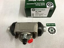 Bearmach Land Rover Series 2/2a/3 SWB - R/H Front Wheel Cylinder BR1096 / 243296