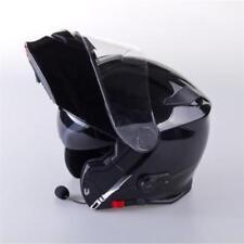 Caschi donna in policarbonato Bluetooth per la guida di veicoli