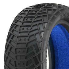Proline 8258-17 - R/C - Positron 2.2 Mc 1/10 Off Road 4wd Front Tyres