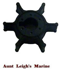 Water Pump Impeller Mercury Mariner Outboard (4 5 HP 4A 5C) 18-3073 47-96305M