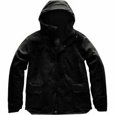 Men's The North Face Cryos 2L Insulated Mountain Jacket Black XL $550 New NWT
