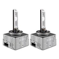 Car Auto D3S Xenon Head Lights HID Lamps Replacement Bulb 6000K High Brightness