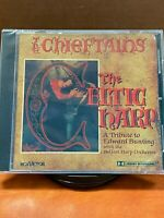 The Celtic Harp by The Chieftains (CD, Feb-1993, RCA) Brand New Sealed