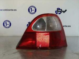 Right Taillight 2900473 For MG Rover MG ZR 105 12.01 - 12.04