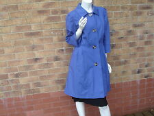 Marks and Spencer Casual Button Knee Length Women's Coats & Jackets
