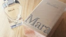 Le Parfum Max Mara for women EDP Spray 90 ml 3 oz, Vintage, Rare