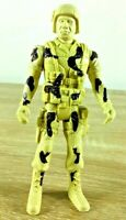 Greenbrier International Special Forces Combat Soldier Military Action Figure