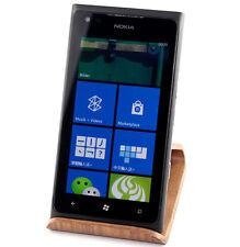 Nokia Lumia 900 Smartphone (10,92 cm Touchscreen, 8 Megapixel) schwarz