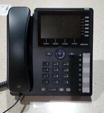 Obihai OBi1062 Professional VOIP Phone