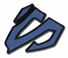 Patch - Durarara - New Celty Symbol Anime Iron-On Gifts Toys Licensed ge2146
