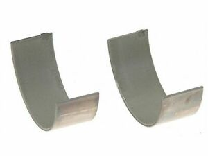 For 1972-1977 Plymouth Gran Fury Rod Bearing Sealed Power 13824TB 1973 1974 1975