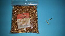 NEW WINCHESTER 100 2520 P SET OF 1000 CONNECTOR CONTACT MALE, Lot of 1