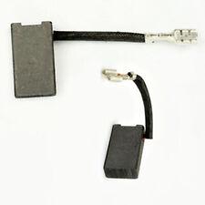 Pour DW368 DW708 - M35 Brosse Carbone 2pcs Remplacement Pièces Durable Utile