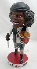 Cult Collectibles Black Devil Doll Wobbler 09234