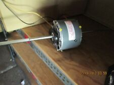 NEW IN BOX A.O. SMITH UNIVERSAL ELECTRIC MOTOR DE3D292N 1/30 HP 1050 RPM  (M5)