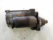 6.0L Starter Motor | Fits 2003-2010 Ford F250 F350 F450 E350 E450