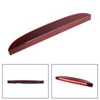 Rojo Luz de freno Luz de freno Para Renault Clio Mk II 98-05 7700410753 B6