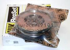 New! Audi S4 LuK Clutch Flywheel 4150482100 0B4105266G