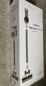 Tineco Pure ONE S12 Plus / S12 Pro EX Smart Cordless Stick Vacuum NEW SEALED.