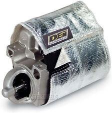 "DEI 010402 VERSA-SHIELD UNIVERSAL CAR ENGINE STARTER HEAT SHIELD WRAP 7"" x 24"""