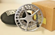 Lamson Litespeed Micra 5 Size 3.5 Spool Free Backing Free Expedited Shipping