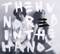 The Hundred IN The Hands - The Hundred IN The Hands Neuf CD