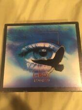 Tangerine Dream I-box 1970-1990 Preowned Great Condition
