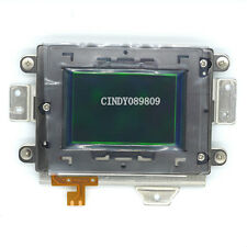 Original Replacement for Nikon D810 CCD Image Sensor CMOS Assembly Unit Camera