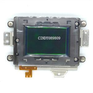 New Original for Nikon D810 CCD Image Sensor CMOS Assy Unit Camera with filter