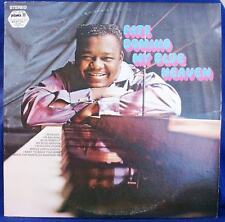"Fats Domino My Blue Heaven 12""LP Pickwick SPC-3295 NM"