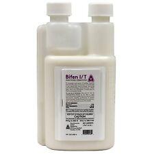 Bifen I/T Generic Talstar Pro 7.9%25 Bifenthrin Multi Use Pest Control Insecticide