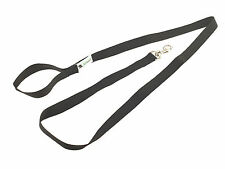 10ft Dog Lead Long  Horse Training Lunge Webbing