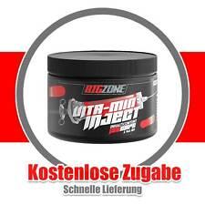Big Zone Vita-min Inject (180 Kapseln) -  Mineralstoffe, Vitamin Complex B0