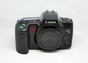 Canon EOS 10 Body