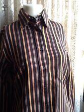 Camisa Burberry Talla S Sisa A Sisa 50