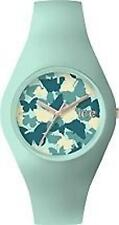 Reloj ICE-WATCH ICE.FY.LMT.U.S.15